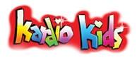 kardio kids heading logo tranquillity raheen woods hotel